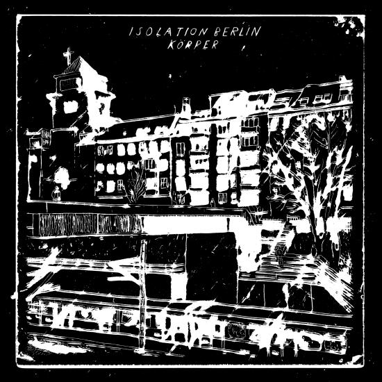 isolationberlin_cover_promo_druck