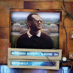Bassekou-Kouyate-Ba-Power-Cover