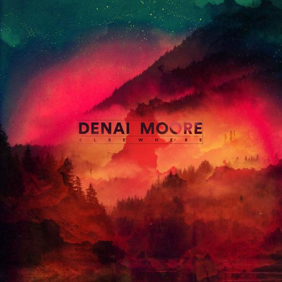 Denai_Moore_Album_Cover_Elsewhere