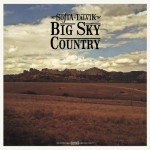 bigskycountry