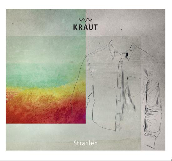 van Kraut_Cover_Front