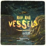 vessels_cover