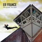 ER_France_The_Great_Escape
