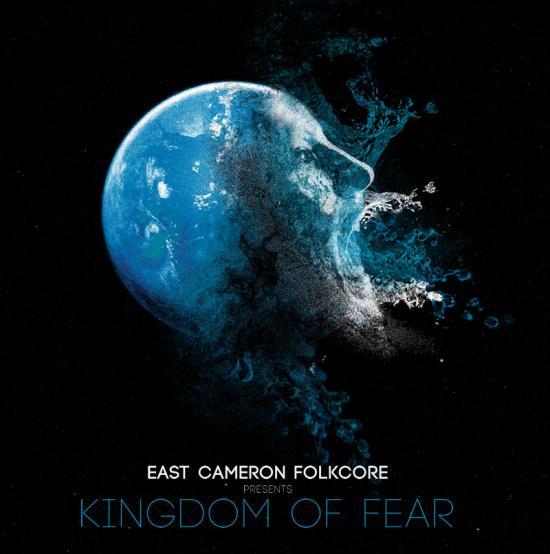 kingdomoffear