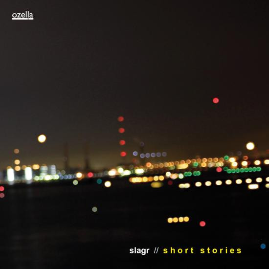 shortstories_cover