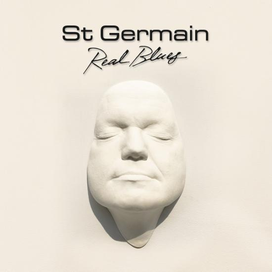 St_Germain_Real_Blues_lowres