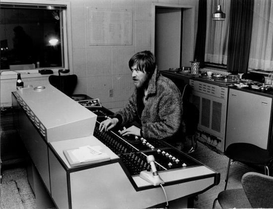 Konrad_Plank_Hamburg_1971