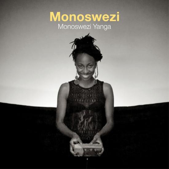 Monoswezi-Monoswezi-Yanga-Cover