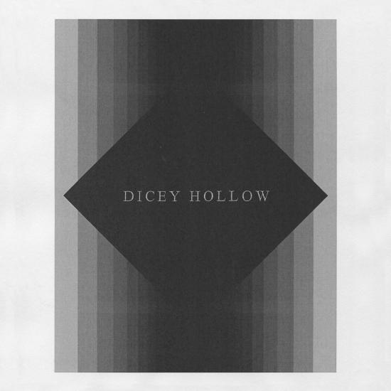 diceyhollow_cover