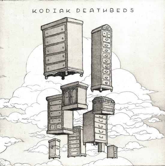 kodiakdeathbeds_cover