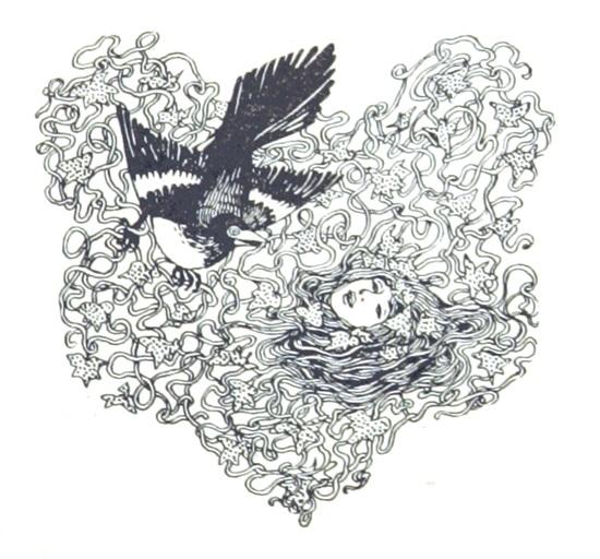 Songs for Little People Illustratorin: Helen Stratton