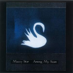 amongmyswan_cover