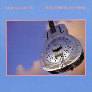 brothersinarms_cover