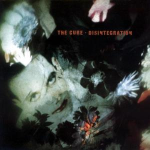 disintegration_cover