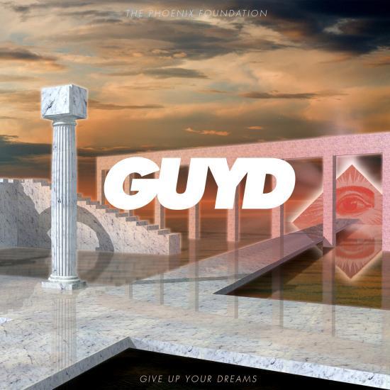 giveupyourdreams_cover