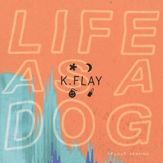 lifeasadog
