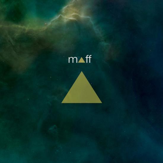 maff_ep