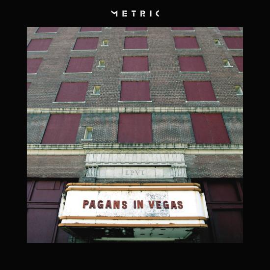metric-pagans-vegas-8065