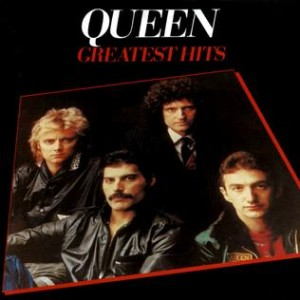 queengreatesthits_cover