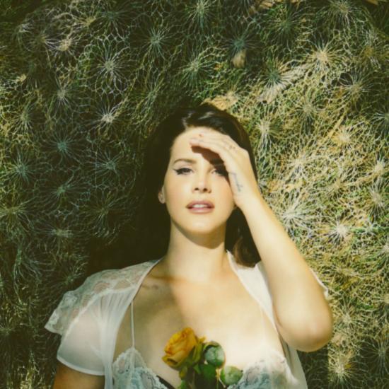 Lana_Del_Rey_2015_2_NeilKrug