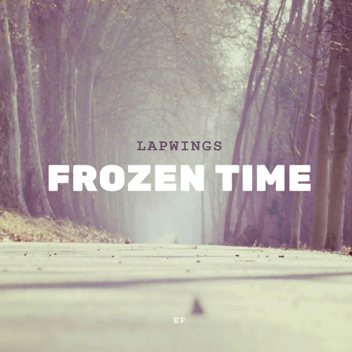 frozentime_cover