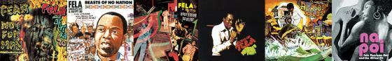 Fela-Kuti-Vinyl-Wiederveröffentlichungen-Oktober-2015