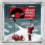 Various---About-Christmas-Songs-2---(CD)