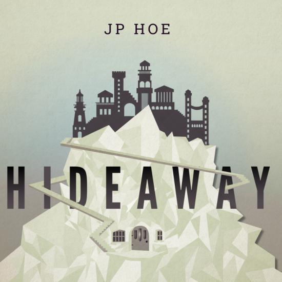 jp_hoe_hideaway