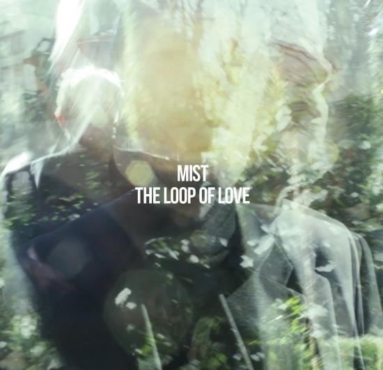 theloopoflove