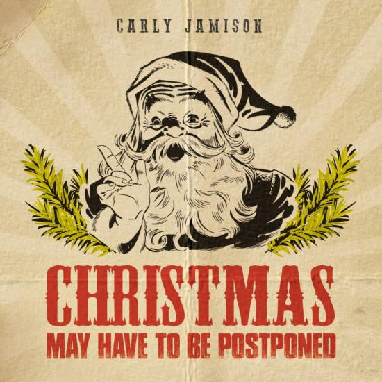 Christmas_May_Have_To_Be_Postponed_Cover_Art
