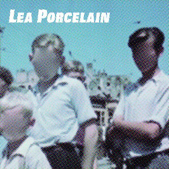 Lea_Porcelain_Cover_EP
