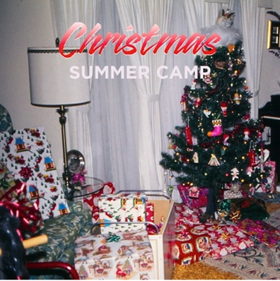 Summer_Camp_Christmas_EP_