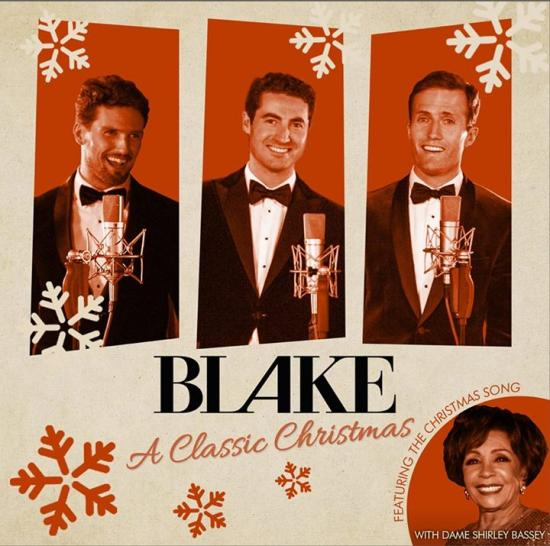 aclassicchristmas_blake