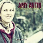 Amy Antin Already Spring