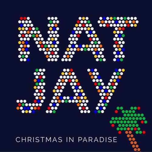 christmasinparadise_natjay
