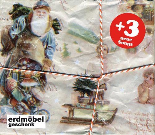 geschenk+3_erdmöbel