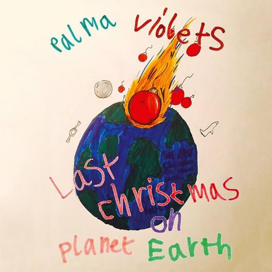lastchristmasonearth
