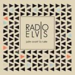radio-elvis-juste-avant-la-ruee