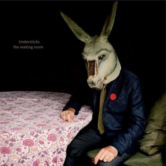 thewaitingroom_tindersticks