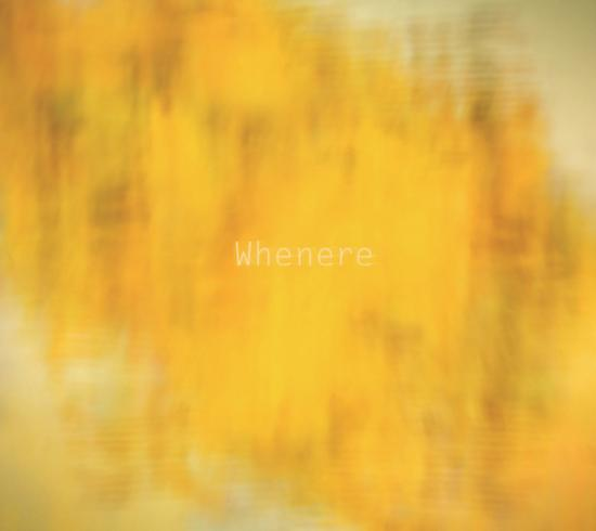 whenere_cover