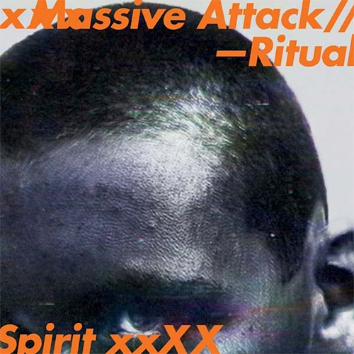 massiveattack-ritualspirit