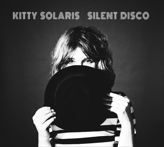 silentdisco_cover