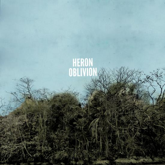 heronoblivion_cover