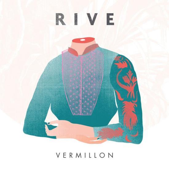 rive_vermillion