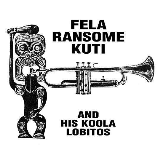 FELA-koola_lobitos