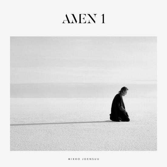 amen1_cover