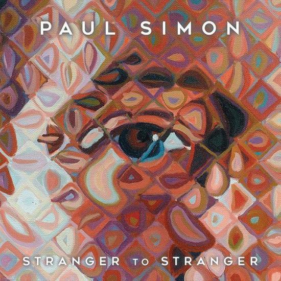strangertostranger