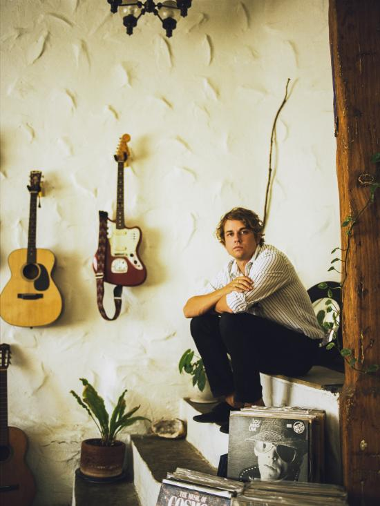 kevinmorby-009-Edit