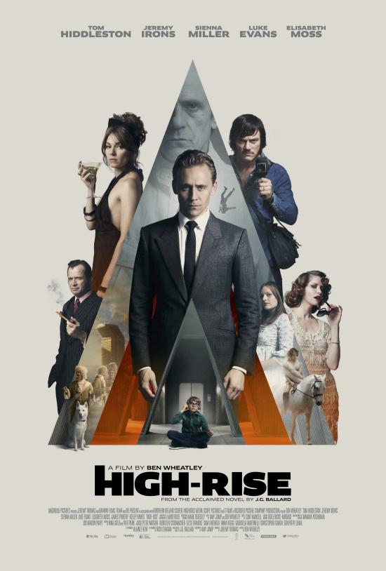 highrise_movie