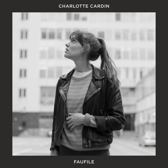 charlottecardin_faufile